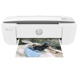 HP DeskJet Ink Advantage 3775 Printer