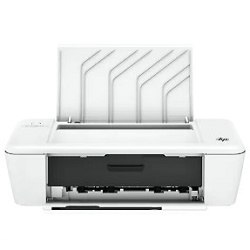 HP Deskjet 1011 Printer