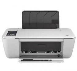 HP Deskjet 2548 Printer