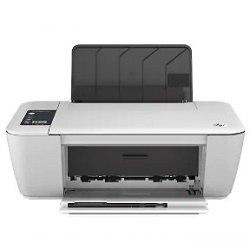 HP Deskjet 2548 Printer
