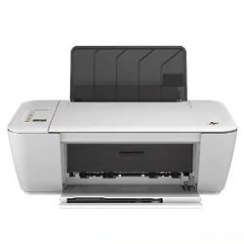 HP Deskjet Ink Advantage 2548 Printer