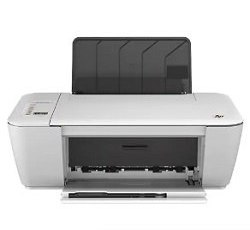 HP Deskjet Ink Advantage 2548 Printer
