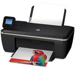 HP Deskjet Ink Advantage 3515 Printer