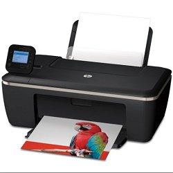 HP Deskjet Ink Advantage 3516 Printer