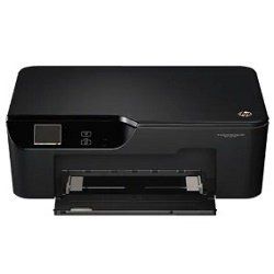 HP Deskjet Ink Advantage 3525 Printer