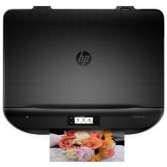 HP ENVY 4523 Printer