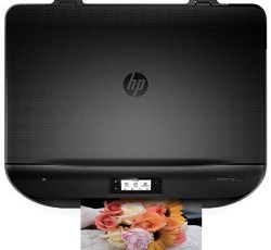 HP ENVY 4523 Printer