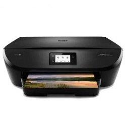 HP ENVY 5543 Printer Driver Software free Downloads