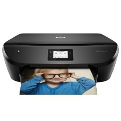 HP ENVY Photo 6255 Printer