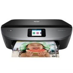 HP ENVY Photo 7155 Printer