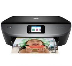 HP ENVY Photo 7155 Printer