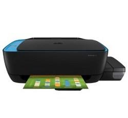 HP Ink Tank 319 Printer