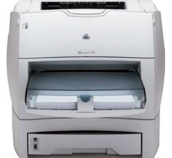 HP LaserJet 1300 Printer