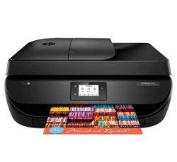 HP OfficeJet 4655 Printer