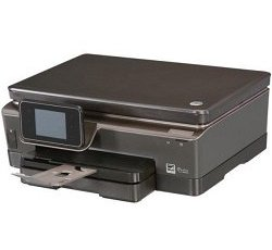 HP Photosmart 6515 Printer