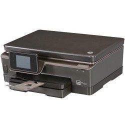 HP Photosmart 6515 Printer