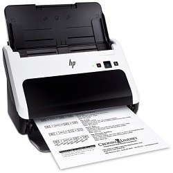 free download hp scanjet professional 3000 drivers