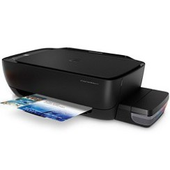 HP Smart Tank Wireless 457 Printer