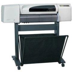 HP DesignJet 510 Printer