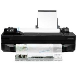 HP DesignJet T120 Printer