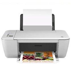 HP DeskJet 2547 Printer
