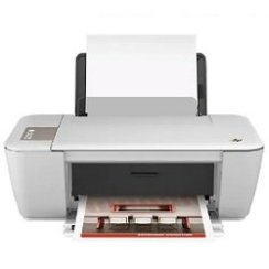 HP DeskJet Ink Advantage 1516 Printer