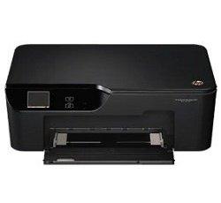 HP Deskjet Ink Advantage 3520 Printer