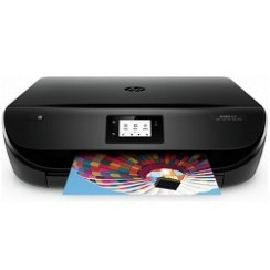 HP ENVY 4528 Printer