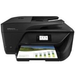 HP OfficeJet 6954 Printer