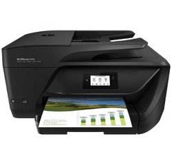 HP OfficeJet 6954 Printer
