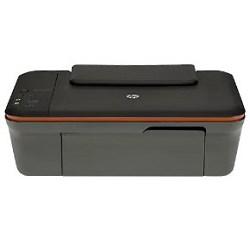 HP DeskJet 2054A Printer