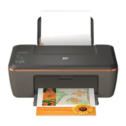 HP DeskJet 2514 Printer