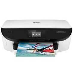HP ENVY 5646 Printer