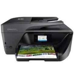 HP OfficeJet Pro 6975 Printer