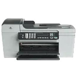 HP Officejet 5615 Printer