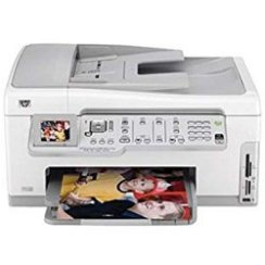 HP Photosmart C7280 Printer