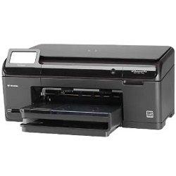 HP Photosmart Plus B209a Printer