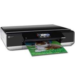 HP ENVY 100 Printer