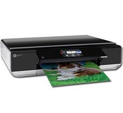 HP ENVY 100 Printer