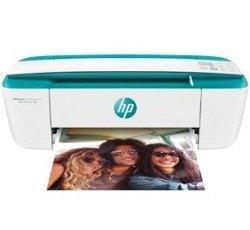 HP DeskJet 3735 Printer