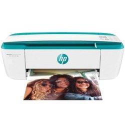 HP DeskJet 3735 Printer Driver Software free Downloads
