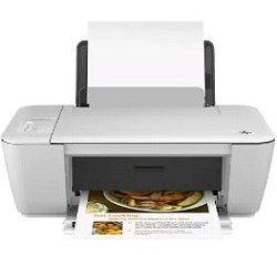 HP Deskjet 1514 Printer