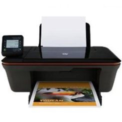 HP Deskjet 3059A Printer