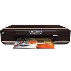 HP ENVY 111 Printer