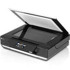 HP ENVY 114 Printer