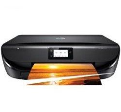 HP ENVY 5000 Printer