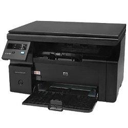 HP LaserJet Pro M1138 Printer