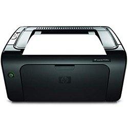 HP LaserJet Pro P1109 Printer