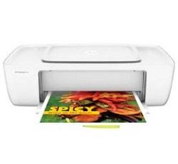 HP DeskJet 1112 Printer