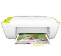 HP DeskJet 2136 Printer